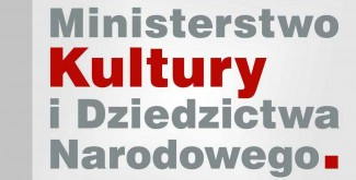 Ministry of Culture of the Republic of Poland